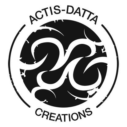 Actis-Datta Créations